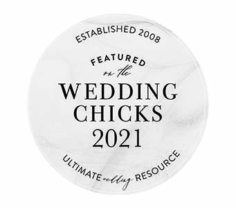 2021 wedding chics-grey